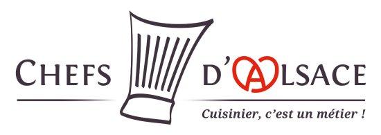 chefs-d-alsace-2017